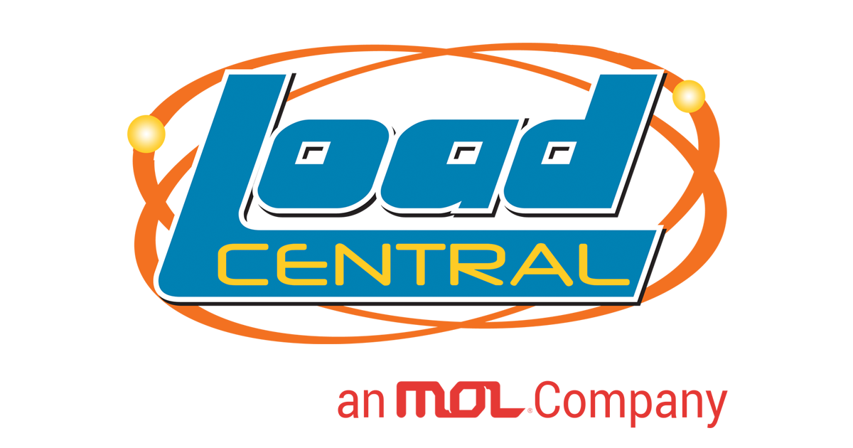 Find Your Nearest Loadcentral Retail Partner Loadcentral